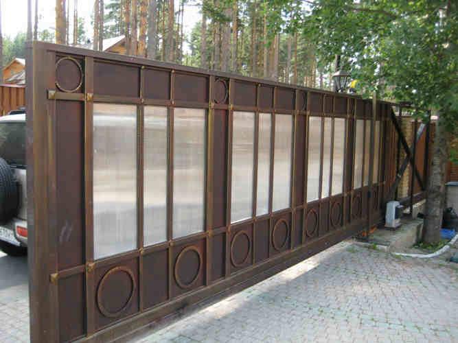 Ворота автоматические оптом купить комплектующие для откатных ворот ukrain
